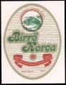 Birr� Korca - Grand Prix Hors Concours selenik 1935-1938