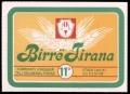 Birr� Tirana - Kombinati Ushqimor