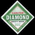 Diamond Draft Beer