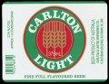 Carlton Light