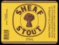 Sheaf Stout