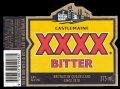 XXXX Bitter