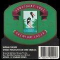 Santuary Cove Premium Lager