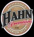 Hahn Premium