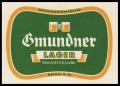 Gmundner Lager