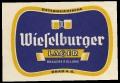 Wieselburger Lager