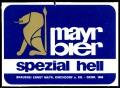 Spezial Hell