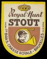 Royal Hunt Stout