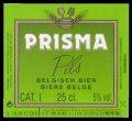 Prisma Pils