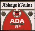 Abbaye d Aulne - Ada Selection 8