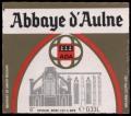 Abbaye d Aulne