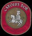 Carolus Dor