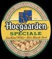 Hoegarden Speciale