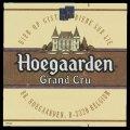 Hoegarden Grand Cru