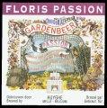 Floris Fraises