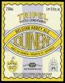 Duinen - Tripel Bottle Conditioned Belgian Abbey Ale