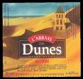 Des Dunes - Blonde