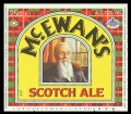 Mc Ewans Scotch Ale