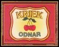 Kriek Odnar