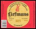 Old Brown Ale