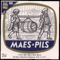 Maes Pils 86