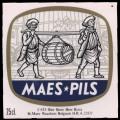 Maes Pils
