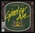 Ginder Ale