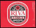 Riva Bruine