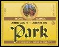 Abdij van T Park - Blonde
