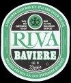 Riva Baviere