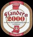 Flanders 2000
