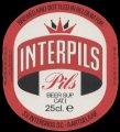 Interpils