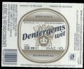 Dentergems Wit - Export Canada