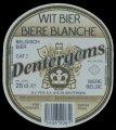Dentergems Wit