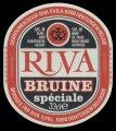 Riva Bruine Speciale