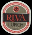 Riva Lunch
