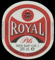 Royal Pils