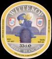 Wittekop
