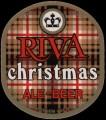 Riva Christmas