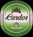 Cardor