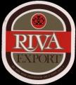 Riva Export