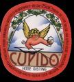 Cupido Hoge Gisting