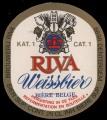 Riva Weissbier