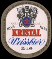 Riva Kristall Weissbier
