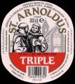 St. Arnoldus