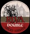 Riva Double