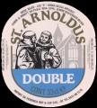 St. Arnoldus - Double