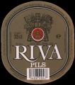 Riva Pils