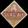 Slag Ale - Extra Speciale