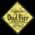 Oud Bier
